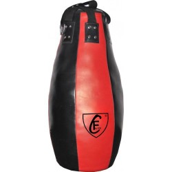 Punching Bag Judo Martial Arts