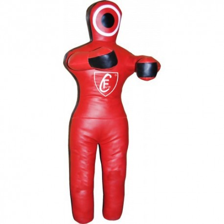 Grappling Dummy MMA Wrestling Dummy Punch Bag Judo Martial Arts