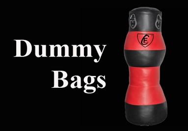 Dummy Bag
